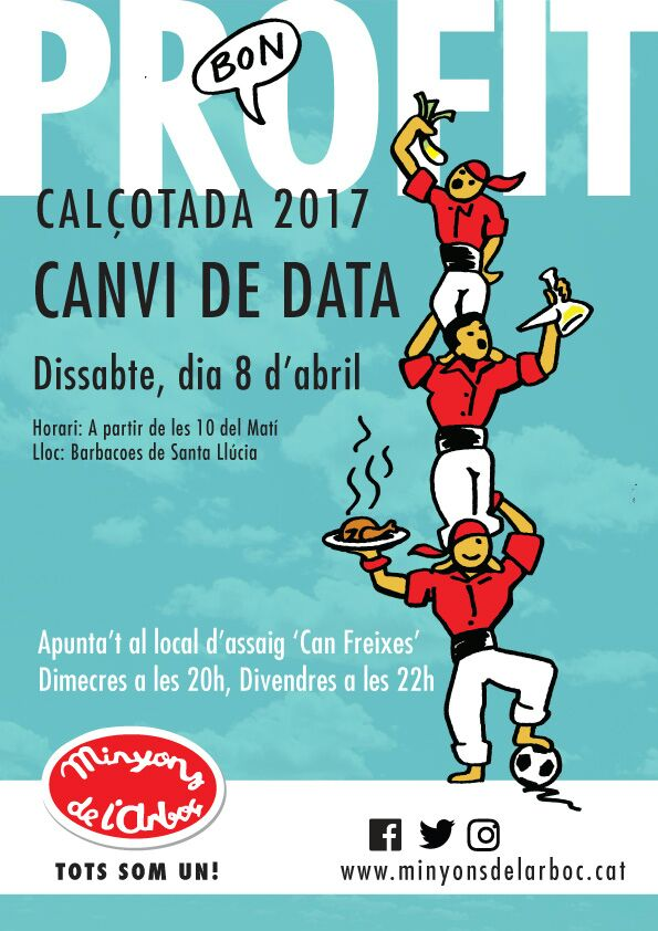 Canvi_de_data_calotada_2017